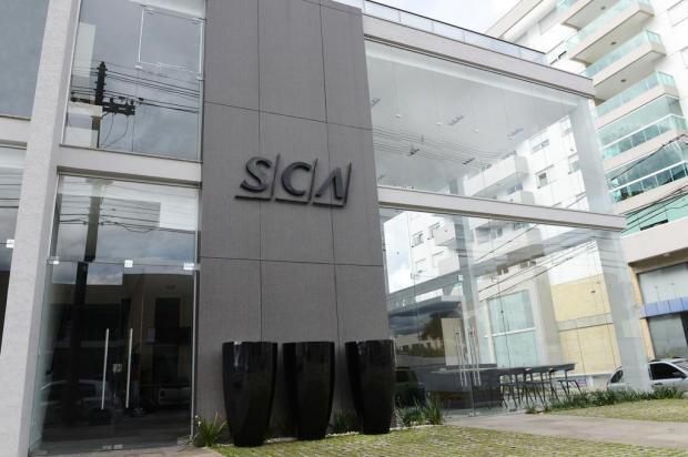 S.C.A. retorna a Caxias, em point de móveis e decoração Edson Pereira/divulgação