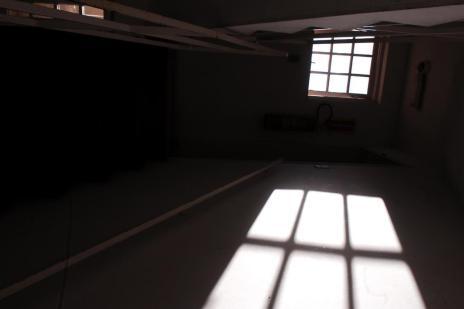 Ciranda do Pensamento retoma encontros, em Caxias do Sul (Charles Guerra/Agencia RBS)