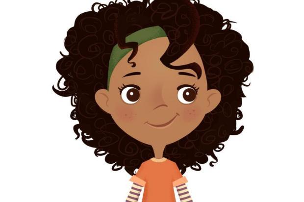 3por4: Animação que tem produtora caxiense concorre ao Emmy Kids Divulgação/Gloob
