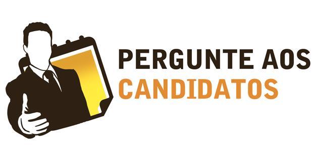 Mande sua pergunta para os candidatos a prefeitura de Caxias do Sul Arte: Pioneiro/