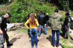 Terceiro homicídio na semana preocupa moradores do bairro Planalto, em Caxias Porthus Junior/Agencia RBS