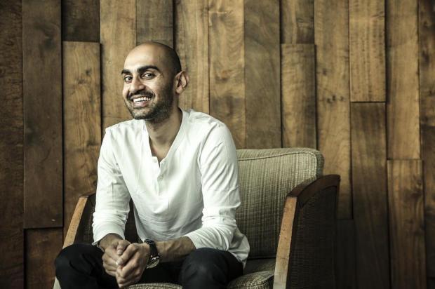 VÍDEO: cinco dicas para criar um negócio na internet, por Neil Patel Marco Favero/Agencia RBS