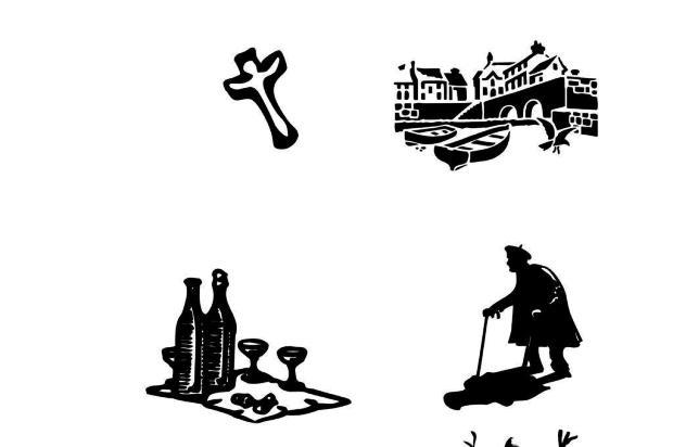 """""""Almanaque Talian"""" revisita a tradição dos antigos almanaques Antônio Luzzatto/divulgação"""