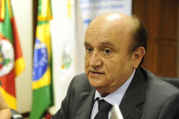 Confirmada fraude no ponto do Samu, em Caxias Roni Rigon/Agencia RBS