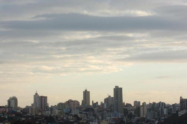 Prefeitura de Caxias do Sul antecipa pagamento de IPTU para janeiro Roni Rigon/Agencia RBS