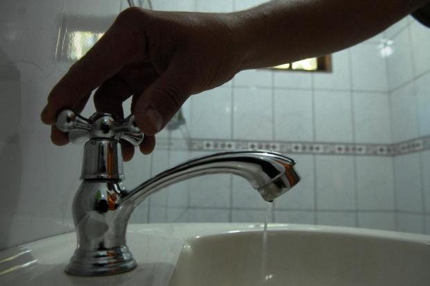 Bairros, localidades e loteamentos de Caxias podem ser afetados com falta de água nesta terça Luciano Moraes/Agencia RBS