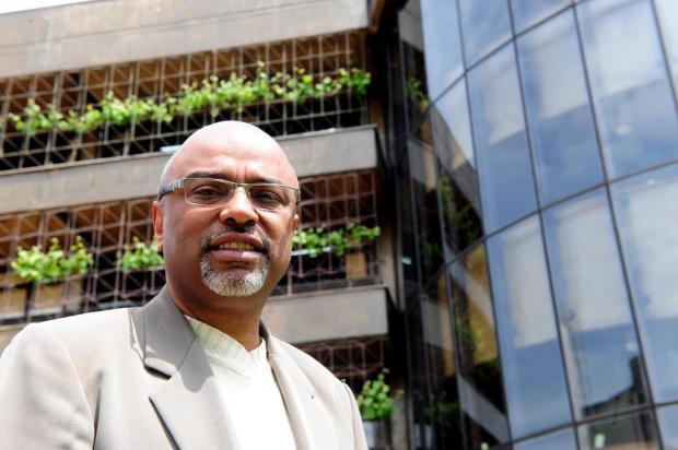 Primeiro vereador negro de Caxias do Sul foi eleito somente em 2005 Roni Rigon/Agencia RBS