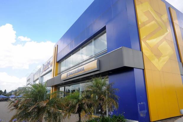 Duas agências do Banco do Brasil serão fechadas em Caxias Felipe Nyland/Agencia RBS