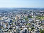 Caxias do Sul tem sete novos loteamentos aprovados Severino Schiavo/divulgação