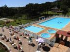 Exame médico para uso de piscinas coletivas em Caxias do Sul pode se tornar facultativo Porthus Junior/Agencia RBS