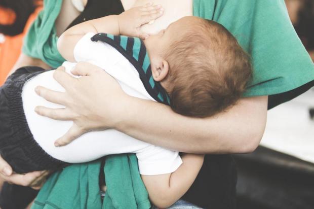 Agora é lei: advogadas que têm filhos podem pedir suspensão de prazos processuais Felipe Carneiro/Agencia RBS