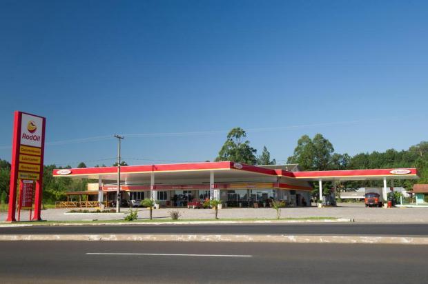 Rodoil, de Caxias, abre três novas bases de distribuição em SC Julio Soares/divulgação