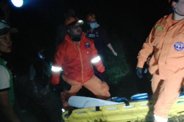 Avião com time da Chapecoense sofre acidente na Colômbia Reprodução/Twitter