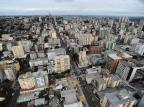 Prefeitura de Caxias arrecada quase R$ 110 milhões com a cota única do IPTU Porthus Junior/Agencia RBS