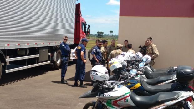 Chapecó prepara velório coletivo de vítimas de acidente aéreo Roelton Maciel / Agência RBS/Agência RBS