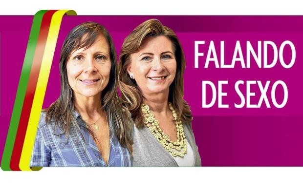 #PodeParar: saiba como se engajar na campanha contra a violência sexual /