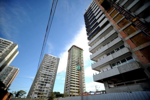 Final de semana terá mais de mil opções em oferta na Feira de Imóveis, em Caxias Diogo Sallaberry/Agencia RBS