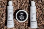 3por4: Cabeleireiro Sergginho Branchi lança marca própria de produtos para cabelo EDSON MENEGAT/Divulgação