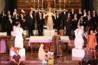 """Espetáculo """"Opereta de Natal"""" será apresentado nesta segunda, em Caxias Antonio Lorenzett/Divulgação"""