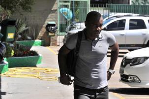 Juventude mantém base que conseguiu acesso e se reapresenta com Hugo e Murilo como novidades Felipe Nyland/Agencia RBS