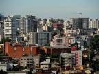 Fatia do ICMS para Caxias deve subir pela primeira vez após sete anos de queda Diogo Sallaberry/Agencia RBS