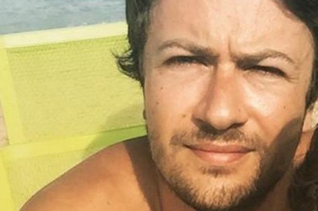 Oceanógrafo de São Marcos morre em tentativa de assalto, em Santa Catarina Reprodução / Facebook/Facebook
