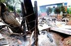 Morte brutal de agricultor na Serra teria sido vingança por denúncia de abigeato e roubo de tratores (Roni Rigon/Agencia RBS)