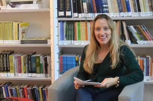 Comunicação na prefeitura de Caxias do Sul sob nova direção Arquivo Pessoal/Divulgação