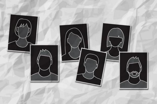 Pais omissos e fugas de casa: a cada dois dias, um jovem desaparece em Caxias do Sul Ilustração/Charles Segat