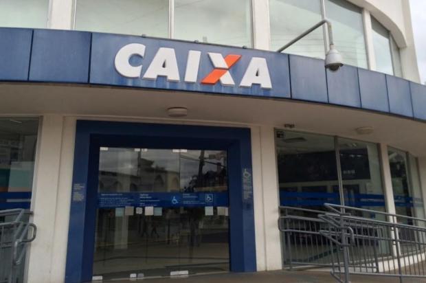 Caixa prevê arrecadar R$ 2 mi na Serra com programa de quitação de dívidas Recom/Google Maps