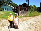Lei reacende esperança de moradores de Cazuza Ferreira e Juá de anexar distritos a Caxias Felipe Nyland/Agencia RBS