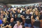 Funcionários da Farmácia do Ipam, em Caxias, podem ter desconto no salário André Tajes/Agencia RBS