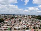 Procuradores de Caxias acreditam que podem reverter obrigação de indenização no caso Magnabosco Roni Rigon/Agencia RBS