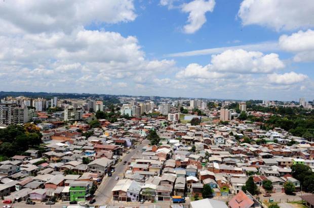 Prefeito de Caxias tenta reverter bloqueio de valores das contas do município em Brasília Roni Rigon/Agencia RBS