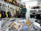 Multisom renegocia aluguel com shoppings de Caxias Roni Rigon/Agencia RBS