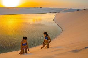 Mostra do Clube do Fotógrafo pode ser conferida em Caxias do Sul Marilise Cesa/Divulgação