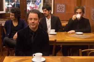 3por4: Show com Rodrigo Nassif Quarteto será dia 5 de março, em Farroupilha Miguel Sisto Jr./Divulgação