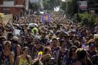 Conheça os percursos e horários dos blocos de rua de Caxias e veja como curtir o Carnaval Marcelo Casagrande/Agencia RBS