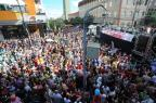 Bloco da Velha agita Centro de Caxias neste domingo Felipe Nyland/Agencia RBS