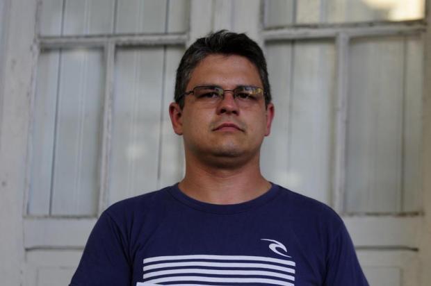 Moradores de Farroupilha reclamam do reajuste do IPTU e da taxa de lixo Marcelo Casagrande/Agencia RBS