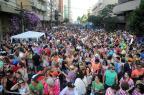 O que deu certo e o que precisa mudar no Carnaval de Caxias do Sul (Felipe Nyland/Agencia RBS)