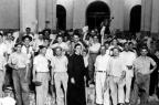 Os 70 anos da Igreja de Galópolis Sisto Muner/Divulgação