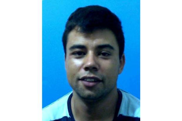 Desavença do tráfico motivou assassinato e incêndio criminoso em Caxias do Sul Divulgação/