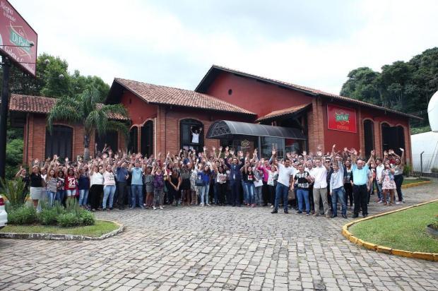 Casa DiPaolo investirá R$ 1,8 milhão para abrir filial em São Paulo carlos ben/divulgação