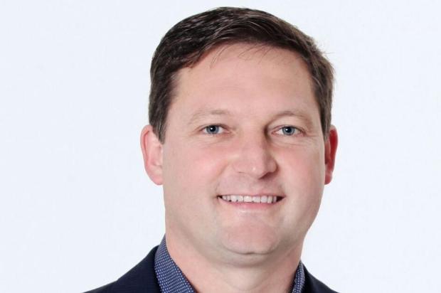Evandro Schneider, do PTB, é eleito prefeito de São Vendelino Arquivo pessoal/Divulgação