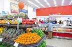 Como aproveitar as ofertas dos supermercados de Caxias do Sul Roni Rigon / Agência RBS/Agência RBS