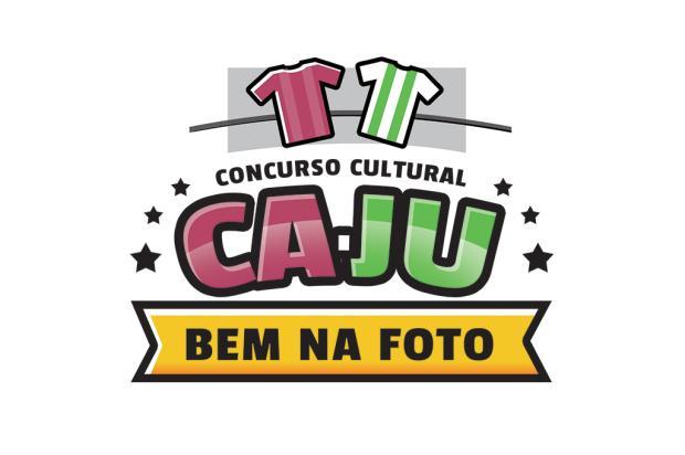 Conheça os 10 vencedores do concurso cultural Ca-Ju Bem na Foto Arte / Pioneiro/Pioneiro