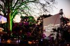 Peterlongo realiza o Wine Movie em Garibaldi nesta sexta-feira Marcos Carvalho/Divulgação