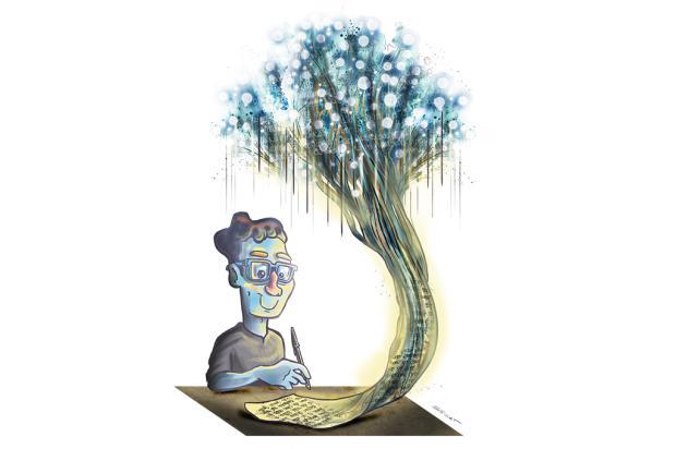 Inscrições para o 51º Concurso Anual Literário de Caxias do Sul estão abertas até 15 de abril Segat/
