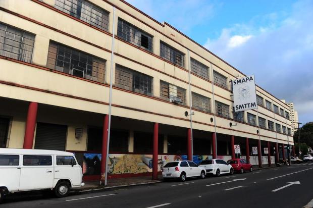 Onde a tesoura passou em cada secretaria municipal de Caxias do Sul Porthus Junior/Agencia RBS